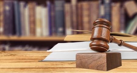 Rechtsanwalt Zivilrecht